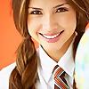 Learn Spanish Online with an Experienced Spanish Teacher - Blog