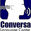 Conversa Language Center