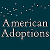 Adoption Agency Information Blog | American Adoptions