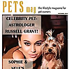 Pets Magazine | The lifestyle magazine for pet owners