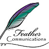 Feather Communications Blog