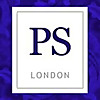 Permanent Style | Leading British Blog on Tailoring, Luxury and Men's Style