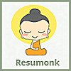 Resumonk Blog - Resume Writing Tips & Career Advice