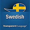 Transparent Language | Swedish Language Blog