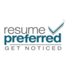 Resume Preferred - Professional Resume Writing Service
