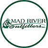 Mad River Outfitters