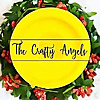 THE CRAFTY ANGELS