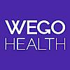 WEGO Health Blog | empowering Health Activists to help others