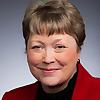 Barbara Rowens Financial Advisor