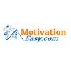 Motivation Easy