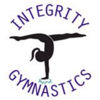 Integrity Gymnastics, Dance & Cheer | Gymnastics Kansas City