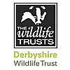 Derbyshire Wildlife Trust