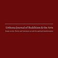 Urthona Journal of Buddhism & the Arts