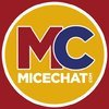 MiceChat » The Disney Cruise Line Connoisseur