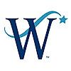 Windstar Cruises A Luxury Cruise Blog