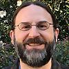 Doug Hellmann | Python, OpenStack and Open Source