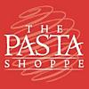 The Pasta Shoppe