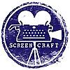 ScreenCraft | Craft of Screenwriting