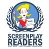 Screenplay Readers