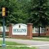 Hollins University Screenwriting blog