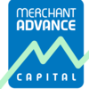 Merchant Advance | Canadian Small Business Blog