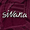 Sivana East Spirituality