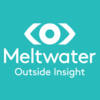 Meltwater - Media Monitoring, Social Media Monitoring & Media Intelligence