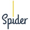 Spider Blog
