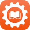 BookWidgets Blog