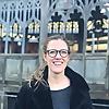 Miss D the Teacher | NZ Teacher Blog