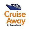 CruiseAway