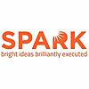 Spark Communications