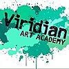 Art Teacher in LA