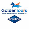 Golden Tours | London & UK Explorer Blog
