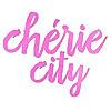 Chérie City London
