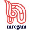 Nirogam   Ayurvedic Treatment, Home Remedies & Medicines