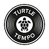 Turtle Tempo | Independent Music Discovery