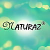 Naturaz Hair