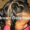 Brown Girls Style