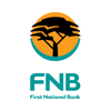 First National Bank Blog » Macro Economics