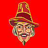 Guido Fawkes