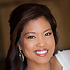 MichelleMalkin.com | Political Writing Blog