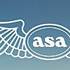 Learn to Fly Blog | ASA (Aviation Supplies & Academics, Inc.)