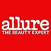 Allure   Hair Styles