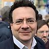 Mark Pack - Archive of Liberal Democrat general election manifestos