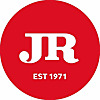 JR Cigars Blending Room | For the seasoned cigar aficionado