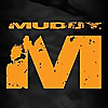 Muddy Outdoors - Get Muddy hunting blog