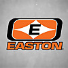 Easton Hunting | Worlds Best Hunting Products