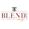 Blend Bar and Cigar