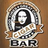 World Famous Cigar Bar